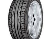 Pirelli, vasarinės 225/45 R17
