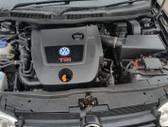 Volkswagen Golf dalimis. +37063056753 +37061450514 www.erneta.l