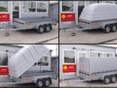 Respo 750M302L150 0.42, Для легковых автомобилей