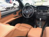 BMW 328, 2.8 l., kabrioletas / roadster