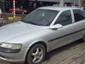 Opel Vectra. Europa! dyzel, europa, odinis salonas!!!!