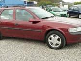 Opel Vectra. !!!europa!!!  automobilis dar neisardytas! taikome
