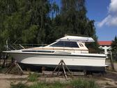 Švedija STOREBRO ROYAL CRUISER 340 BIS, yachts / cruisers
