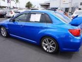 Subaru Impreza  WRX for parts. Jau lietuvoje!!!