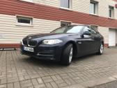 BMW 518, 2.0 l., Седан