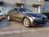 BMW 320, 2.0 l., Седан
