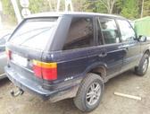 Land Rover Range Rover rezerves daļās. +37068777319 s.batoro g.