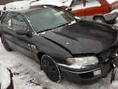 Opel Omega dalimis. 2.0 74 kw. siurblio kodas 009.  skambinti