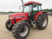 Case-IH Maxxum,MX,McCormick, traktoriai