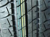 Dunlop SP Sport 200E, vasaras 195/65 R15