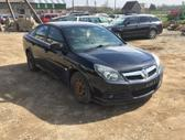 Opel Vectra for parts. Dirbame nuo 9h iki 17h
