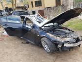 BMW 535 dalimis. Bmw 535d e60 spalva: black sapphire metallic -