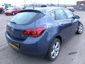 Opel Astra. доставка запчястеи в  мoскву доставка запчястеи в...