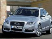 Audi A4. Superkame audi, vw markių automobilius, gali buti nev...