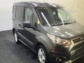 Ford Transit Connect for parts