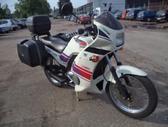 Jawa 640 350cc, street / klasikiniai