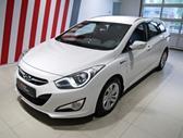Hyundai i40, 1.7 l., Универсал