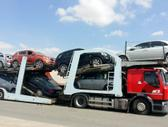 -Kita- Eurolohr EHR300, auto transporters