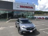 Honda Ridgeline, 3.5 l., pikapas