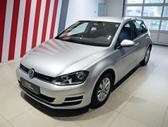 Volkswagen Golf, 1.4 l., Хэтчбек