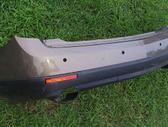 Cadillac SRX. Cadillac srx sts cts chevy buick gmc saturn camaro