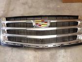 Cadillac Escalade. Cadillac escalade hummer h2 h3 throttle body