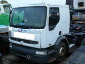 Renault, Premium 340, sunkvežimiai