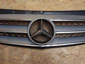 Mercedes-Benz Viano. Devetos,europines kebulines dalys
