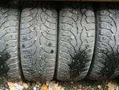 Bridgestone, Žieminės 205/65 R16