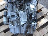 Mini Cooper variklio detalės