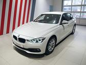 BMW 318, 1.5 l., sedanas