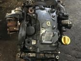 Renault Trafic for parts. +37061450514