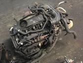 Ford Transit for parts. +37061450514