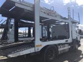 -Kita- Rolfo Formula Europa, auto transporters