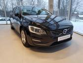 Volvo V60, 1.6 l., Универсал