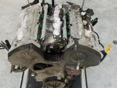 Hyundai Santa Fe. 2.7ibenzinas automatas, kuresi vaziuoja