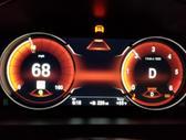 BMW X6 dalimis. Yra tik nbt navigacijos komplektas ir 6wb
