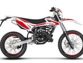 Beta RR 49cc, enduro / adventure
