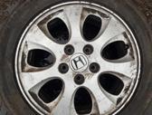Honda, lengvojo lydinio, R16