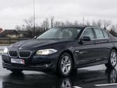 BMW 528, 2.0 l., sedanas