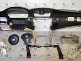 BMW 5 serija подушки безопасности