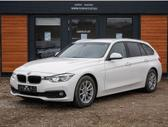 BMW 320, 2.0 l., wagon