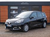 Renault Grand Scenic, 1.5 l., minivens