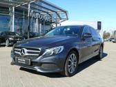 Mercedes-Benz C220, 2.1 l., wagon
