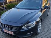 Volvo V60, 1.6 l., wagon