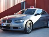 BMW 3 serija for parts. Id 2968317
