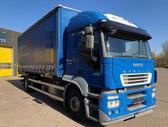 Iveco Stralis 400 *School truck*, other