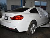 BMW 4 serija for parts. Id 3565038