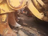 Fiat FD7, bulldozer