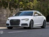 Audi A6 for parts. Naudotos ir naujos detalės. didelis